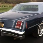 One Year Gone: 1977 Pontiac Grand Prix SJ One Owner 44K Mile Survivor – NOW $9,000