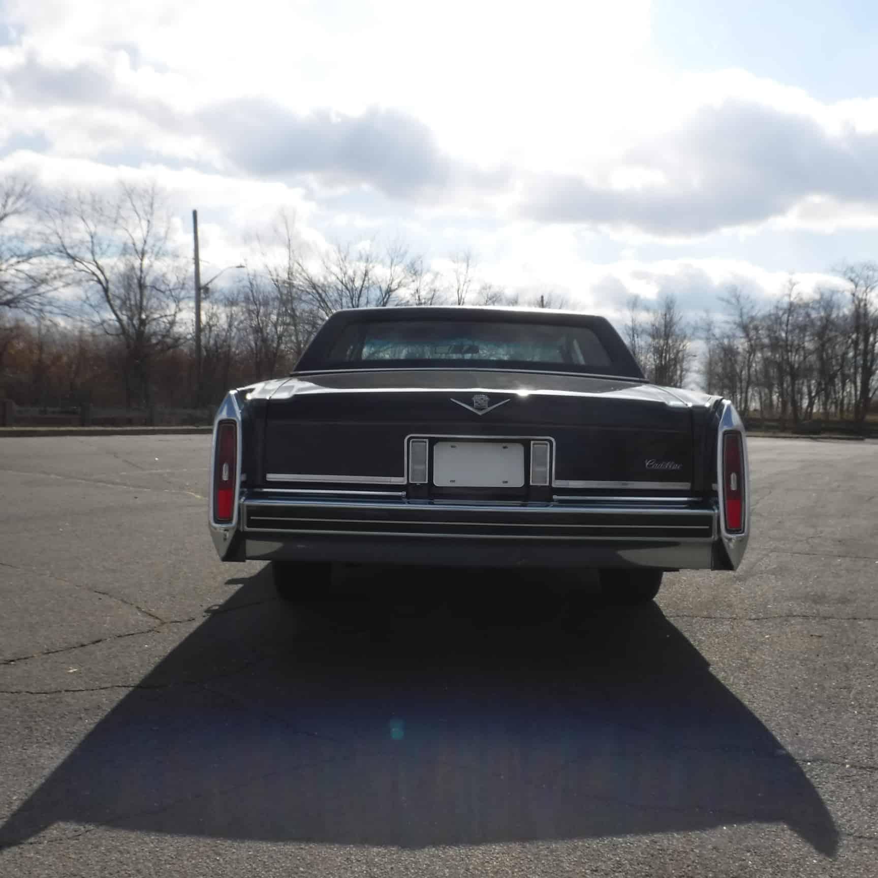 1980 Cadillac 005