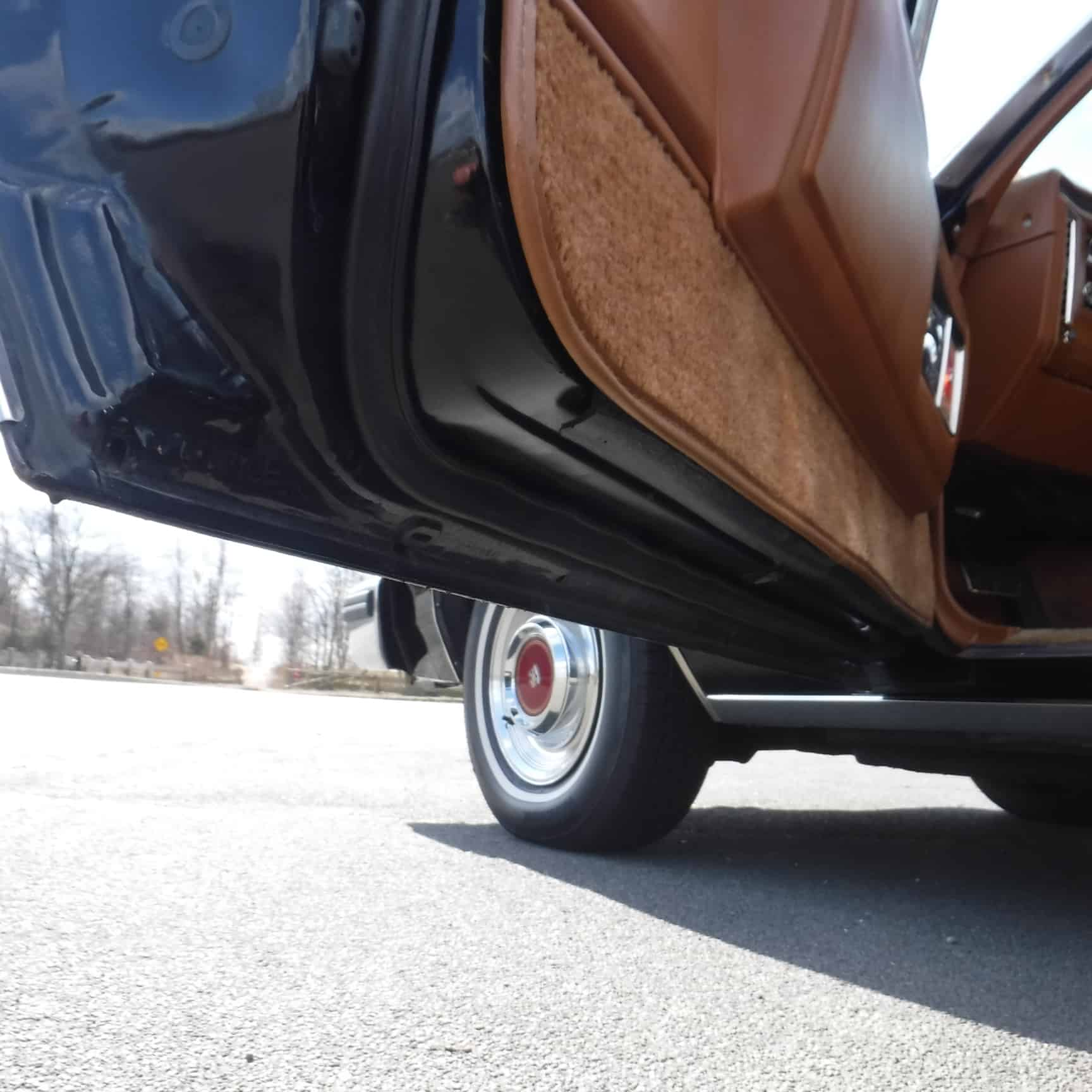 1980 Cadillac 010