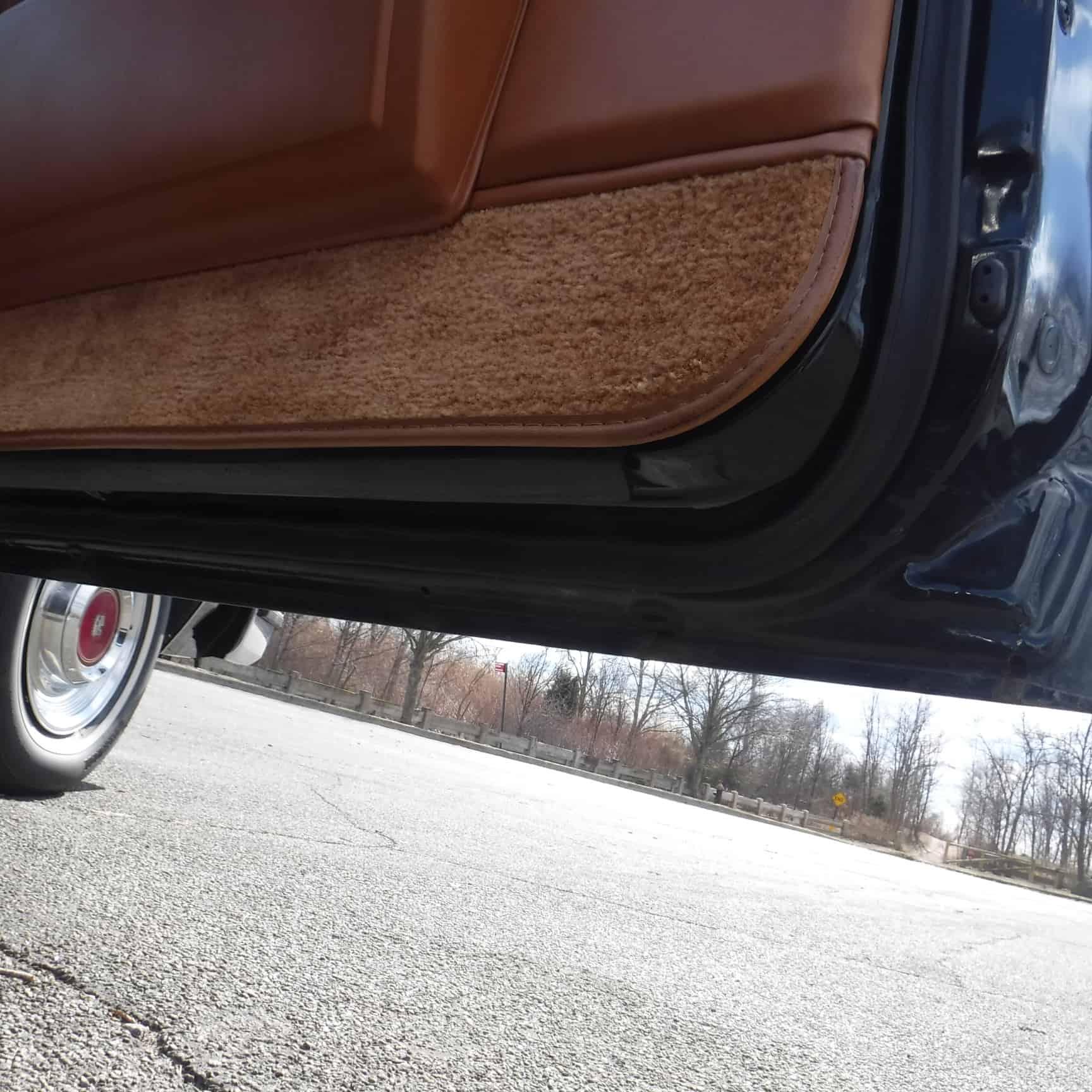 1980 Cadillac 015