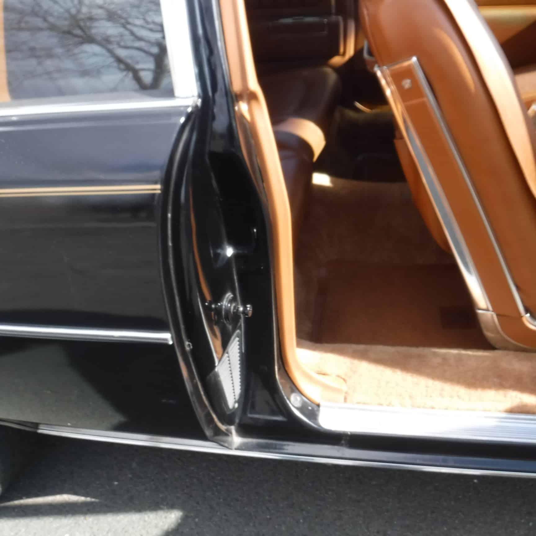 1980 Cadillac 016