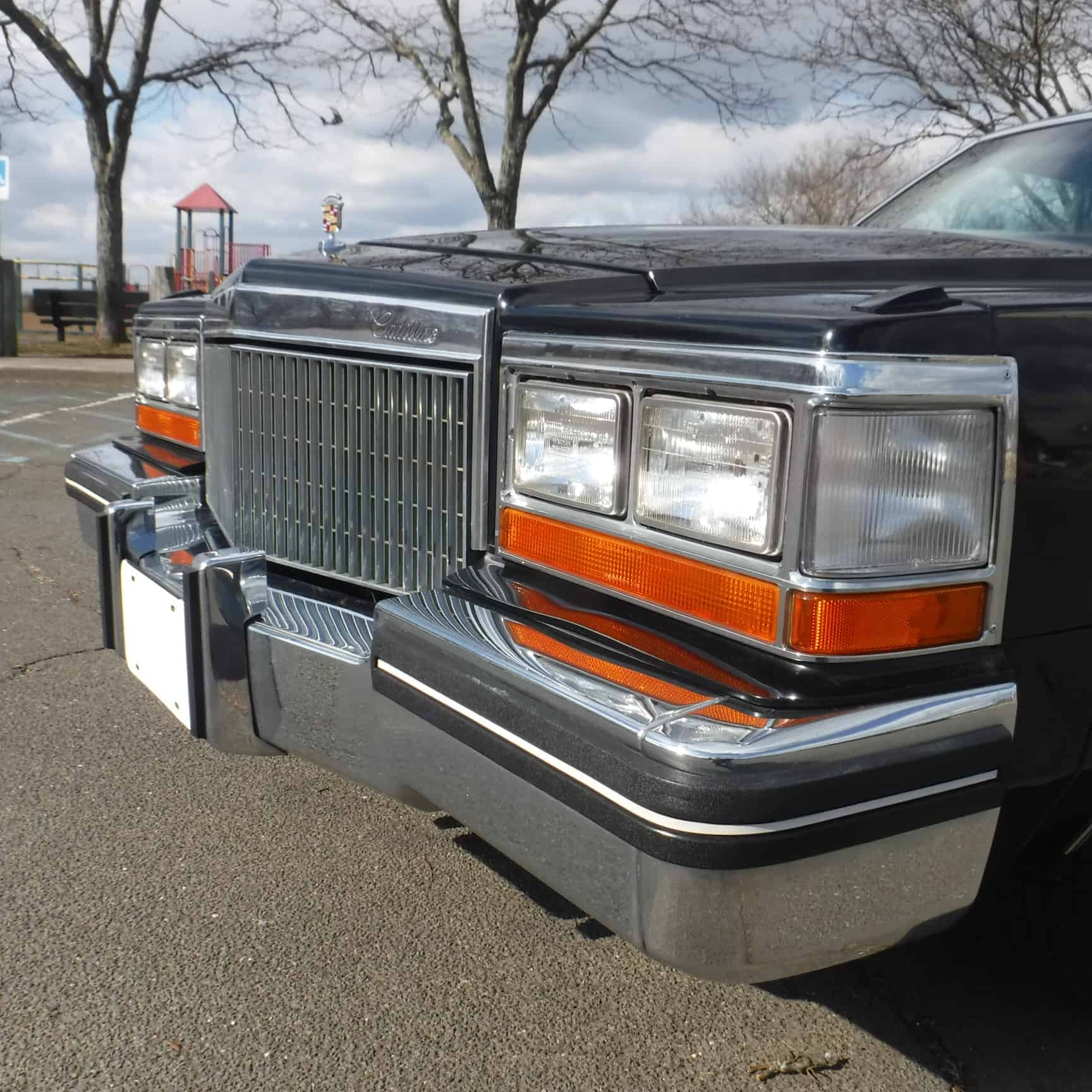 1980 Cadillac 024