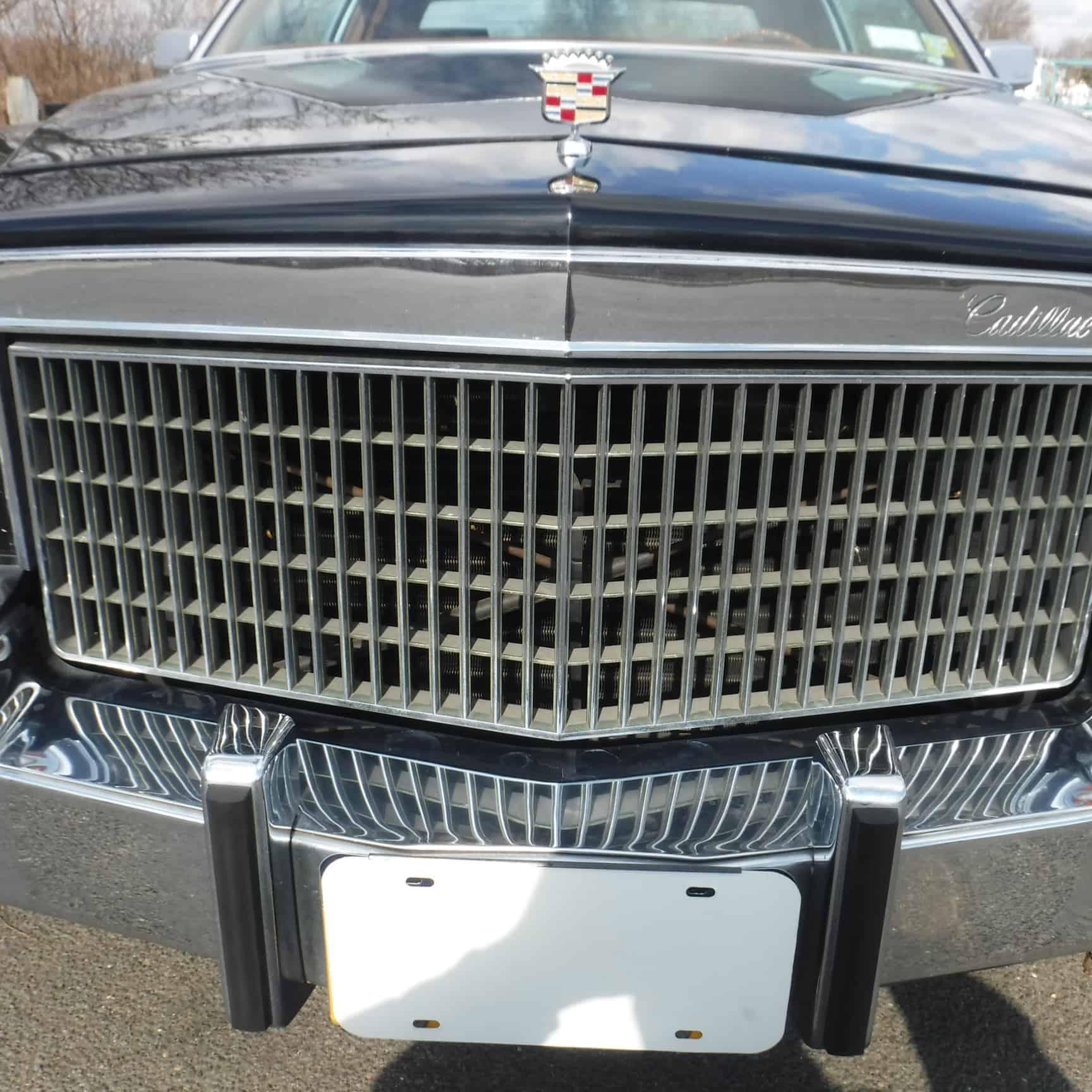 1980 Cadillac 032