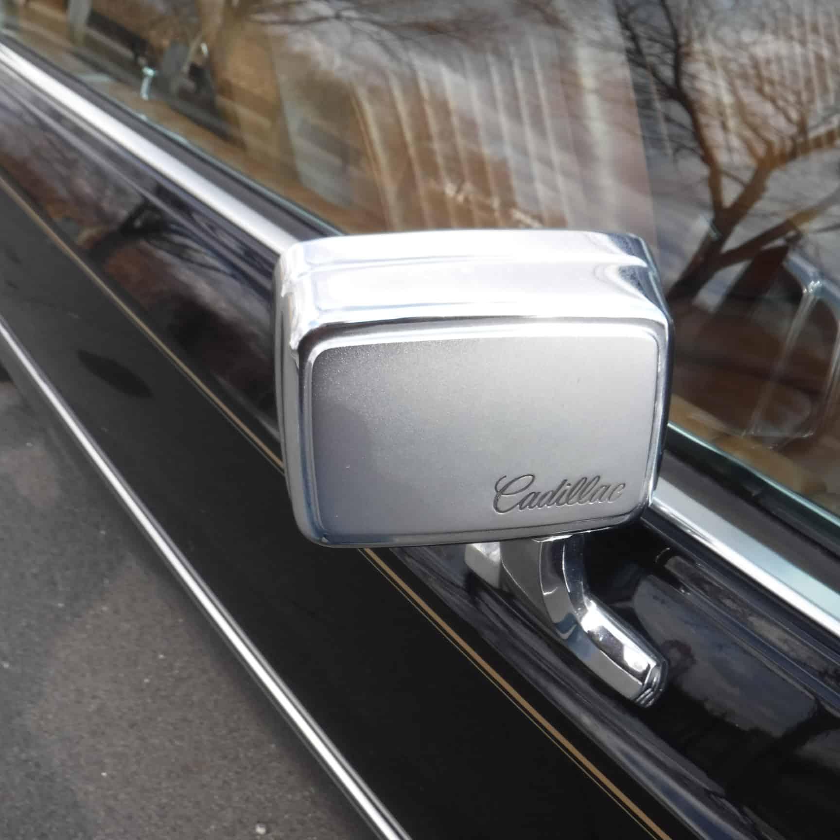 1980 Cadillac 044