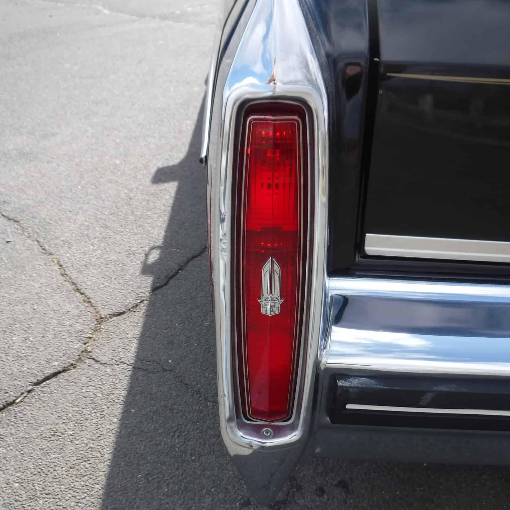 1980 Cadillac 047