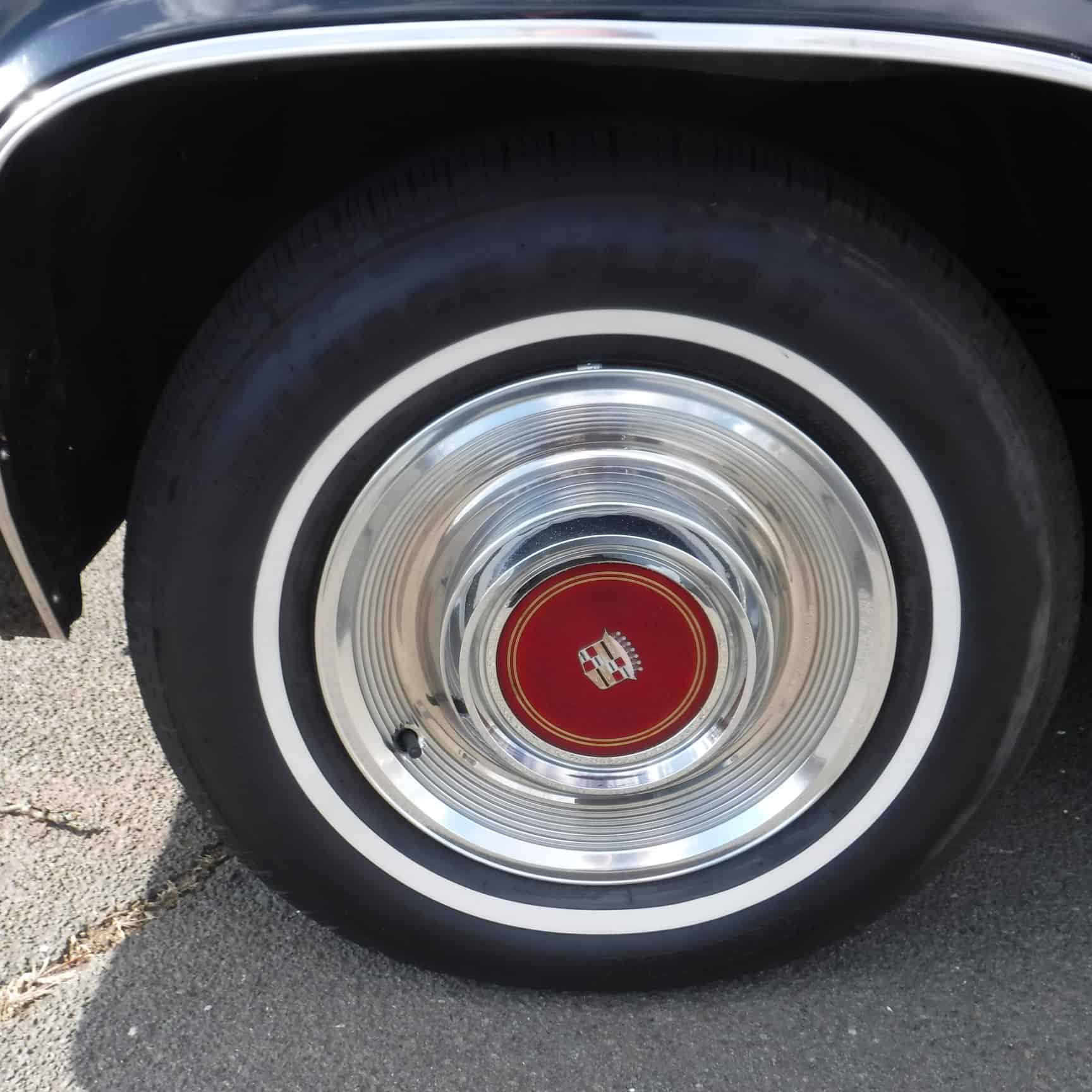 1980 Cadillac 049