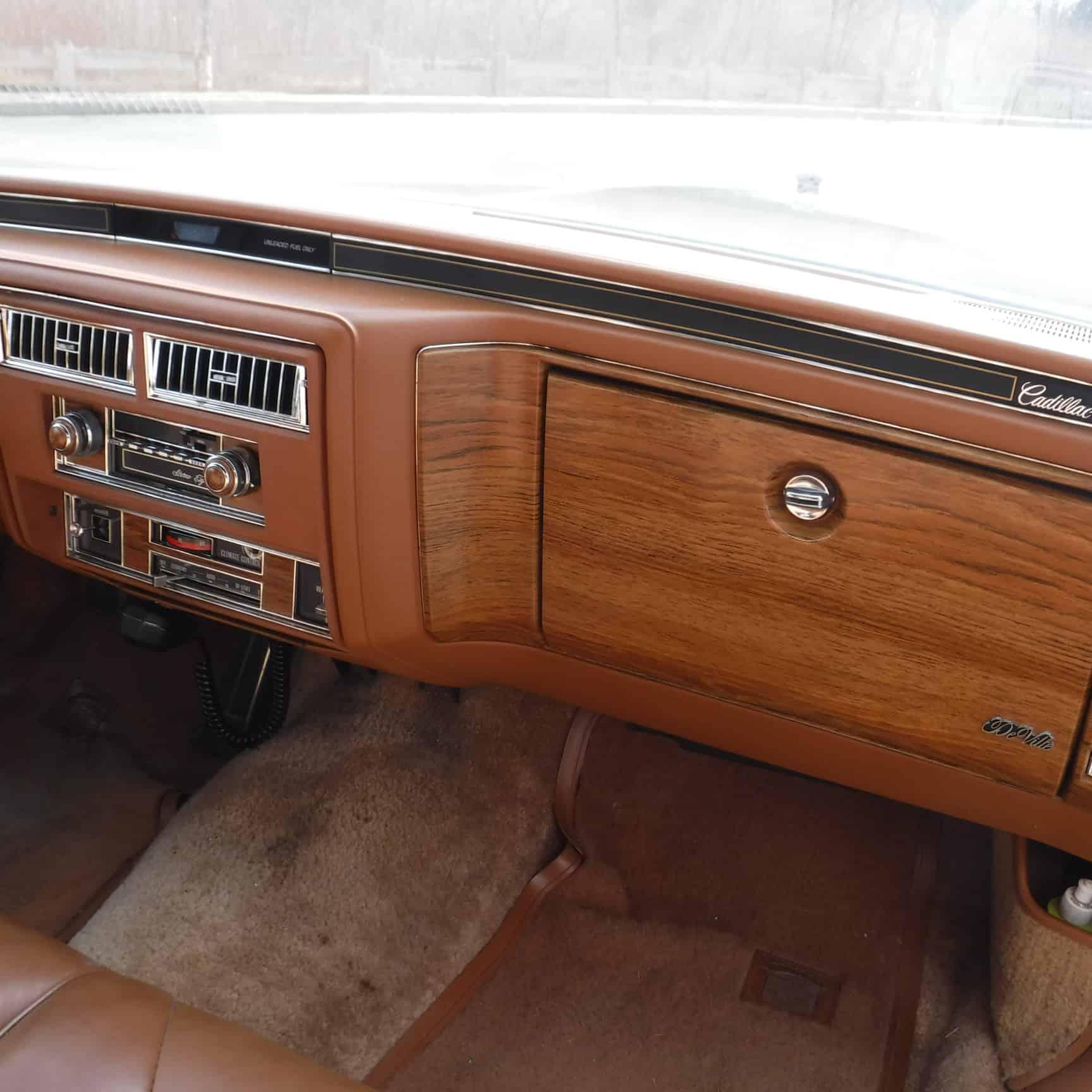 1980 Cadillac 072