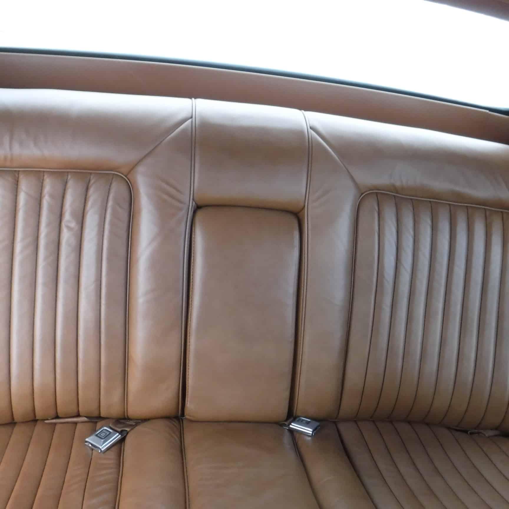 1980 Cadillac 076
