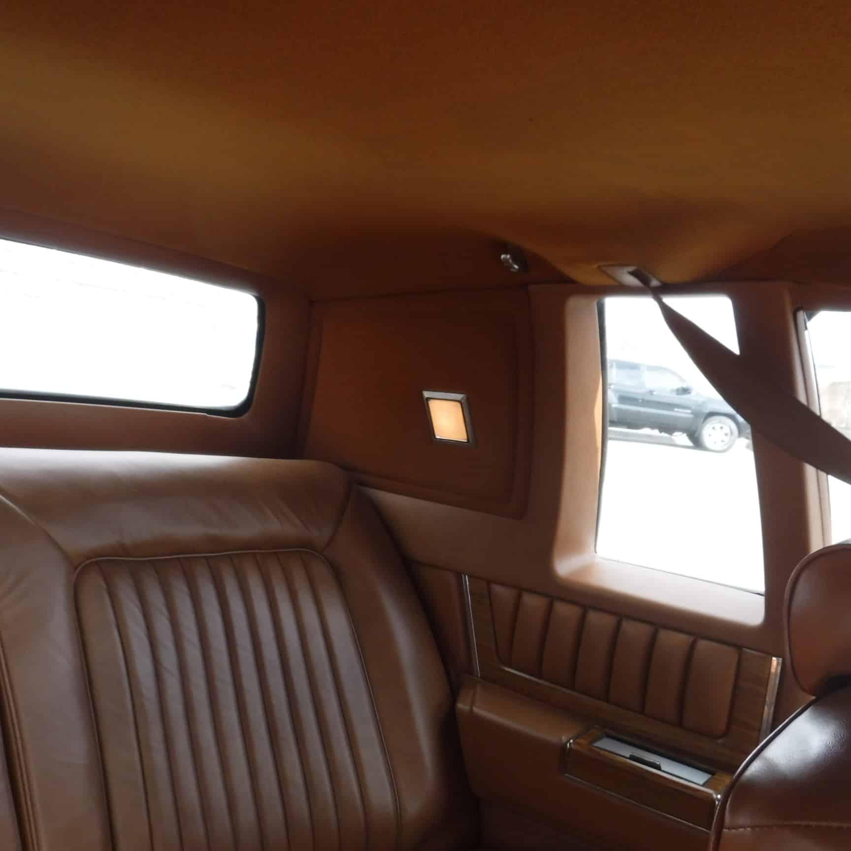 1980 Cadillac 079