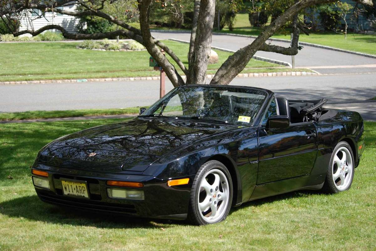 944 s2 front 3