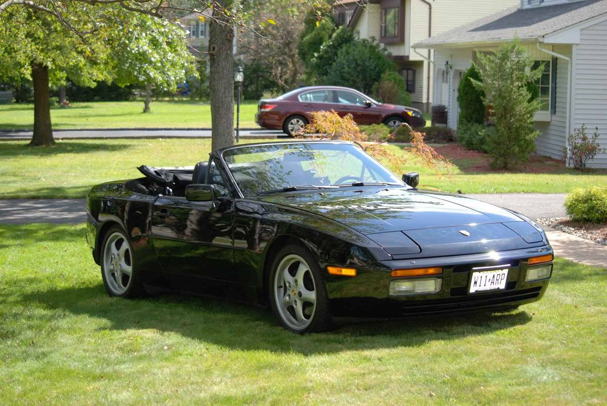 944 s2 front