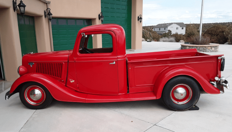 36_Ford_Pickup