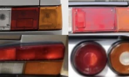 Guess What Ride 28: What Do These Cars Have In Common?