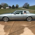 Your Grandmother's Olds: 1982 Oldsmobile Delta 88 Royale Coupe – $10,000