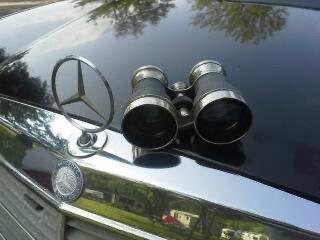 Classifind Cut 40 1984 Mercedes Benz 300td Estate Sold Guyswithrides Com
