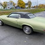 Classifind Cut 42: 1969 Mercury Cougar XR-7 – $12,000