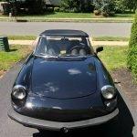 Classifind Cut: 1980 Alfa Romeo Spider Veloce – $9,500