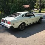 Classifind Cut: 1977 Toyota Celica GT – $6,000