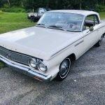 Cheap Cruiser: 1963 Buick Skylark Hardtop – $6,000