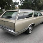 Six Seater: 1965 Oldsmobile Vista Cruiser – $19,500