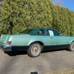 Mint Merc: 1977 Mercury Cougar XR7 – $6,500