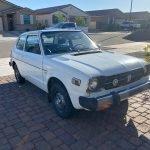 BaT Backout? 1979 Honda Civic CVCC Hatchback – $7,500